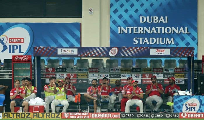 Preview: Kings XI vs Royal Challengers