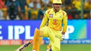 MI vs CSK IPL 2020: MS Dhoni Feels Chennai Super Kings Need to Improve in Plenty Of Areas Despite 5-Wicket Win Over Mumbai Indians in Abu Dhabi