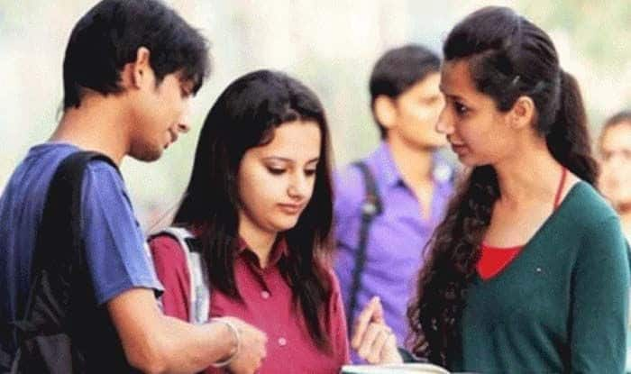 Extra Attempt! ICSI CS Exam 2021 Executive, Professional Course Students Will Get Another Chance in December
