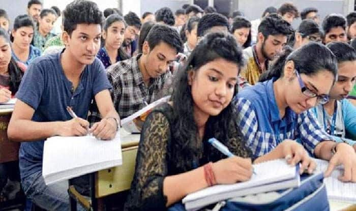 AIIMS INI CET Exam 2021 To Be Postponed by a Month, Orders Supreme Court