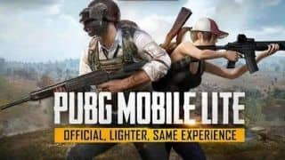 PUBG Mobile India: Worried Over Delay in Launch, PUBG Officials Want to Meet Govt