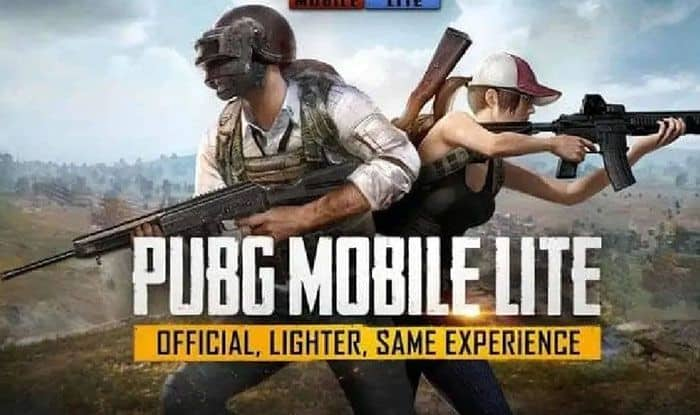 Worried Over Delay in Launch, PUBG Officials Want to Meet Govt