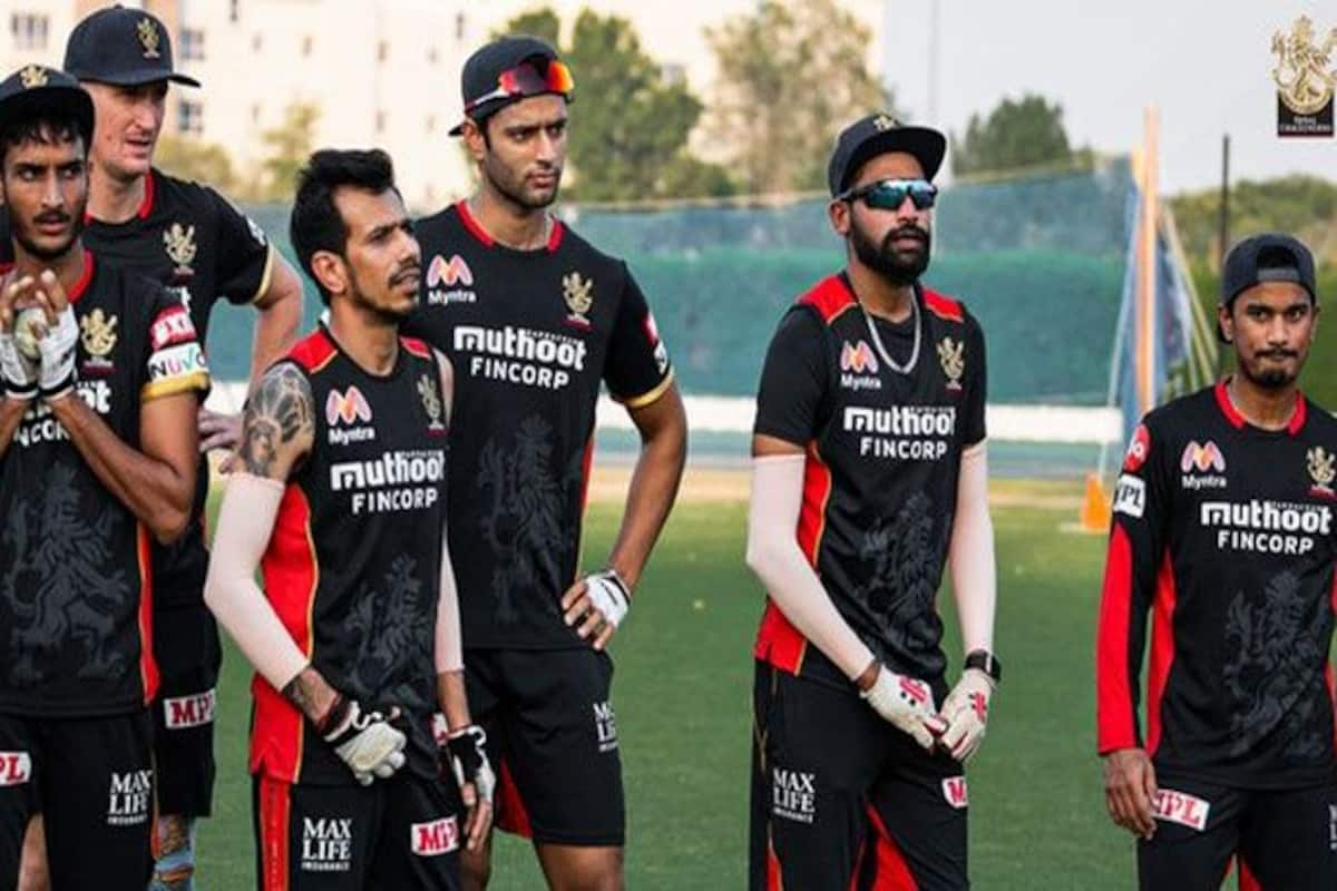 Royal Challengers Bangalore vs Mumbai Indians 2020, 10th Match, Live Cricket Streaming Details: When And Where to Watch Online RCB vs MI, Latest IPL 2020 Match, Timings in India And Full Schedule |