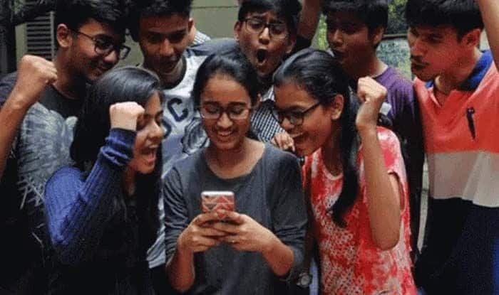 NEET PG 2021 Registration Likely To Start at nbe.edu.in Around 1st Week of February, Details Here