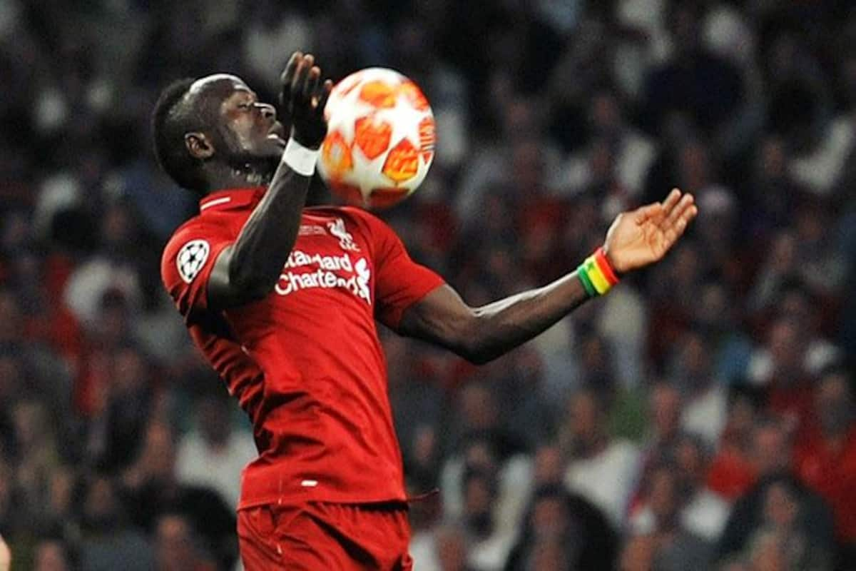 Liv Vs Lei Dream11 Team Tips And Predictions Premier League Football Prediction Tips For Today S Liverpool Vs Leicester City On November 23 Monday