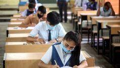 Bihar Schools Reopen: बड़ा फैसला-बिहार में 28 से खुल जाएंगे सभी स्कूल, ये होंगे कायदे-कानून