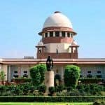 Will Bring New Legislation to Tackle Air Pollution in Delhi-NCR, Centre Tells Supreme Court