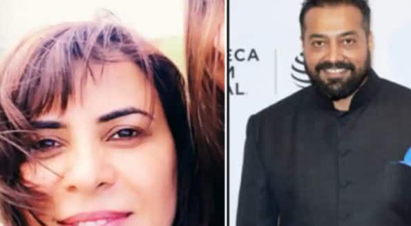 #MeToo on Anurag Kashyap: Filmmaker's First Wife Aarti Bajaj Lends Support, Says 'Cheapest Stunt Ever Seen'