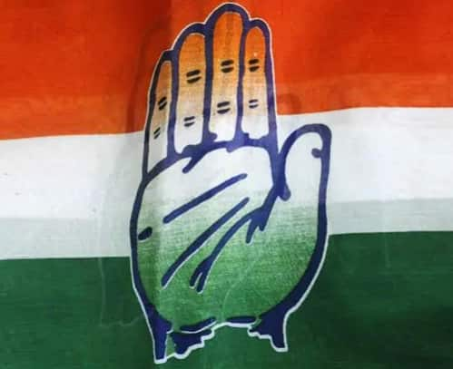 Bihar Assembly Election 2020: Congress Calls State Unit Chief, CLP Leader to Delhi on Wednesday