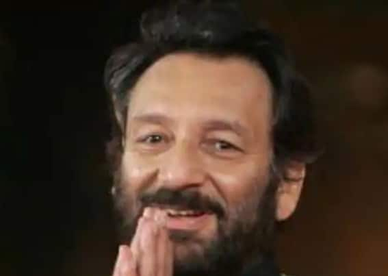Shekhar Kapur is The New President of FTII Society; Ranvir Shorey, Prasoon Joshi Congratulate The Filmmaker