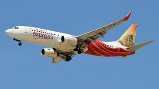 International Flights: Dubai Asks Air India Express to Reject COVID-negative Reports of Passengers From 4 Indian Labs