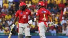 DC vs KXIP Playing 11, Pitch, Toss And All You Need to Know