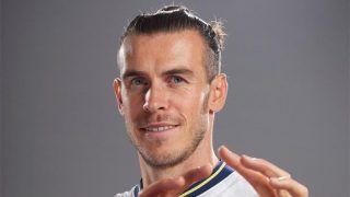 'I Am Back' – Gareth Bale Returns to Tottenham Hotspur on Season-Long Loan Deal From Real Madrid