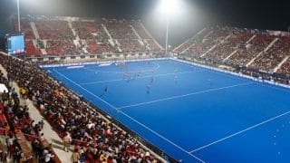 Another Blow to India Men Hockey Team Ahead of Tokyo Olympics as Analytical Coach Chris Ciriello Quits