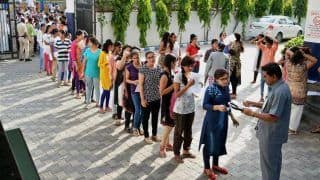 NEET Result 2020 Expected to be Announced By October 12, Answer Keys to be Out on September 28 | Check Details