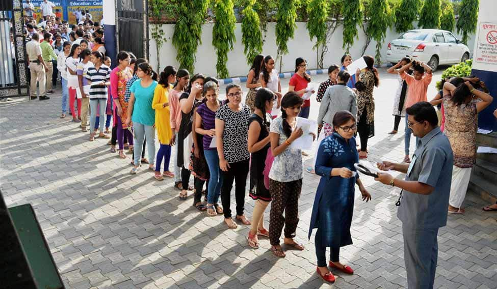 NEET PG 2021 Application Form Correction Begins Tomorrow, Check All Important Details Here