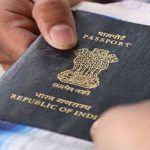 16 Countries Provide Visa-Free Entry to Indian Passport Holders: Govt Tells Rajya Sabha