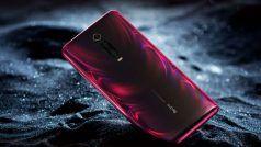 Smartphones price cut: Samsung से  Xiaomi तक, सस्ते हुए ये 15 धांसू स्मार्टफोन