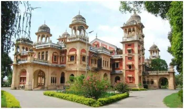 Allahabad University Exams 2021: Schedule Released For UG, PG Programmes