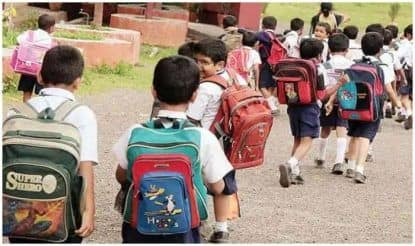 School Reopening News: These States/UTs to Resume Normal Classes From October 1 | Complete SOPs Here
