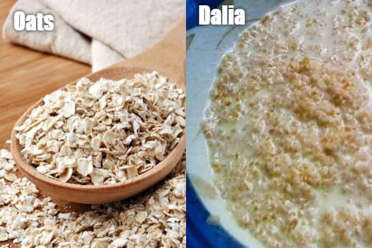 Called daliya in is english what Dalia (given