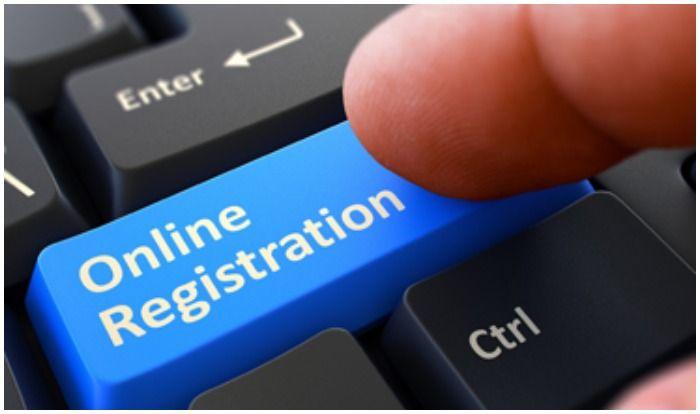 Bihar Board Inter Compartmental Exam 2021 Registration Begins Monday. Details Here