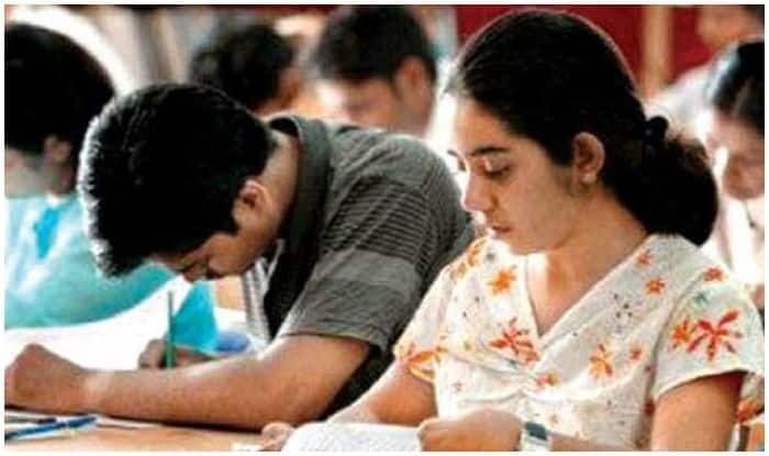 IBPS SO Recruitment 2020: Deadline Approaching, Apply For 647 Specialist Officers Posts Soon