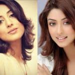 Mahie Gil Reacts to Payal Ghosh's Claims Against Anurag Kashyap, Says 'Anurag Can Never Speak Like This'