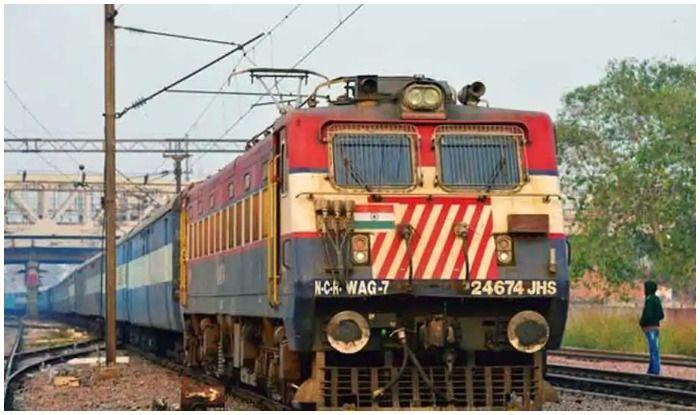 RRB NTPC Recruitment 2020: Good News! Vacancies For Traffic Assistant Post in Kolkata Metro Railway Increased
