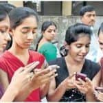 JEE Advanced 2020: Result Date Announced at Official Website jeeadv.nic.in, Know Here | Check Latest Updates