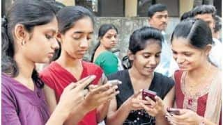 JEE Advanced 2020: Result Date Announced at Official Website jeeadv.nic.in, Know Here   Check Latest Updates