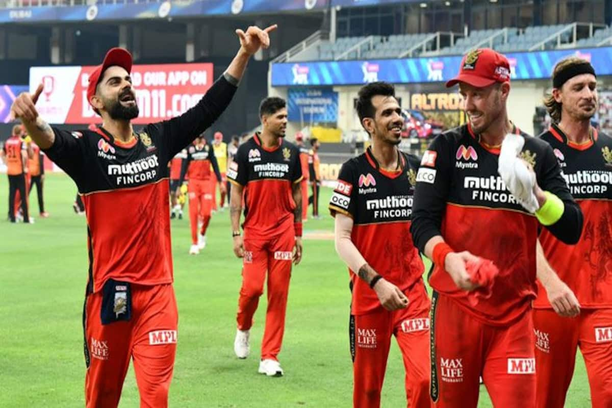 Kings XI Punjab vs Royal Challengers Bangalore 2020, 6th Match, Live Cricket Streaming Details: When And Where to Watch Online KXIP vs RCB, Latest IPL 2020 Match, Timings in India And Full