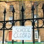 School Reopening News: Maharashtra Schools, Colleges to Remain Shut Till October 31