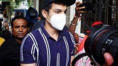Drug Nexus Case: Court Extends Rhea Chakraborty's Brother Showik Chaktraborty's Custody Till November 3