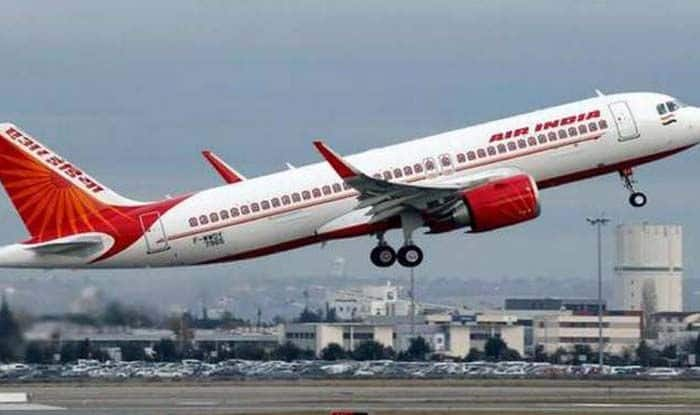International Flights: Air India Announces Flights to Australia For December | Complete Schedule Here