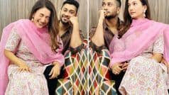 Bigg Boss 14 Senior Gauahar Khan To Soon Tie The Knot With BF Zaid Darbar? Former's Parents Confirm