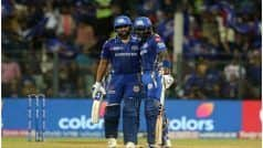 'Hit Prediction' | Rohit's OLD Tweet Goes Viral After SKY's Heroics in Abu Dhabi