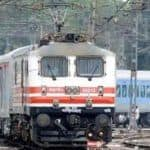 Lalitpur to Bhopal Non-Stop: Train Runs For More Than 200 Kms to Rescue 3-year-old Girl, Kidnapper Found to be Minor's Father
