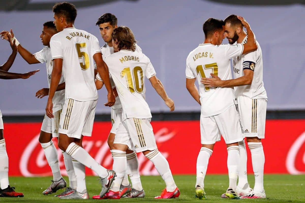 Sha Vs Rm Dream11 Team Hints And Tips Champions League 2020 21 Captain Vice Captain And Fantasy Tips For Today