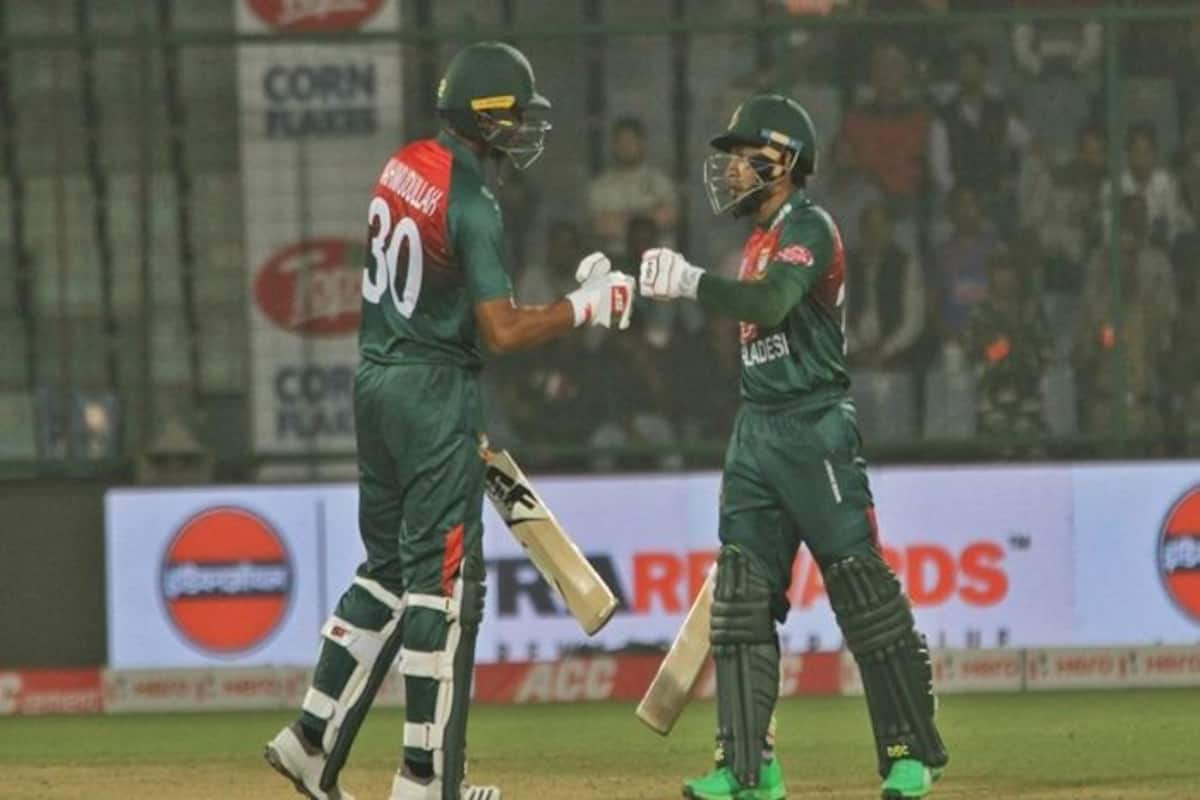 Mah Xi Vs Naj Xi Dream11 Team Tips And Prediction Bangladesh Odd 2020 Online Cricket Prediction Fantasy Playing Tips Probable Xis Dream11 Guru Tips For Todays One Day Match Mahmudullah Xi Vs Najmul