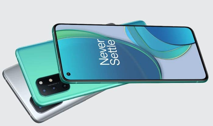 OnePlus 9 Series India Prices Leaked Ahead of Official Launch. Check Here