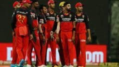 IPL 2020: RCB Finally Have a Bowling Unit That Virat Kohli Has Belief in, Says Scott Styris