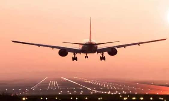International Flights: Now Indians Can Travel to 17 Countries | Full List And SOPs Here