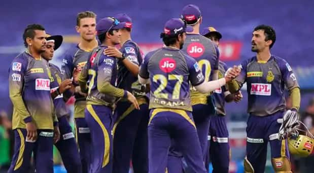 IPL 2020, MI vs KKR in Abu Dhabi: Predicted Playing XIs, Pitch Report, Toss Timing, Squads, Weather Forecast For Match 32