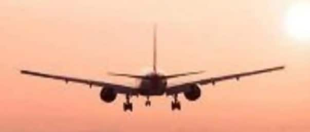 International Flights: Who Can Travel Abroad And Where From India | Check Out New Flying Rules