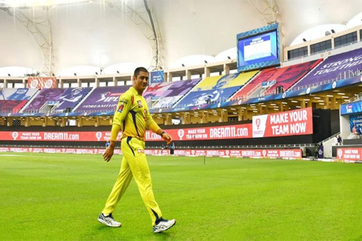 CSK vs KXIP IPL 2020 Tips And Predictions For Match 53: Chennai Super Kings vs  Kings XI Punjab Probable XIs, Live Cricket Streaming Details, Toss Timing,  Fantasy Playing Tips, Pitch Report, Weather