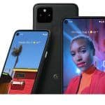 Google Launches Pixel 4a 5G and Pixel 5 with Snapdragon 765G SoC – Check Price, Specifications, and Camera Features
