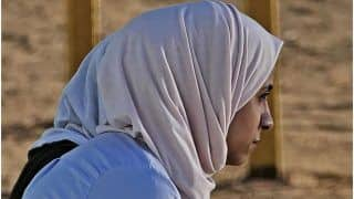 This Pakistan Bank Has Made Hijab & 'Loose Dresses' Mandatory For Women Employees, Twitter Slams 'Discriminatory' Move