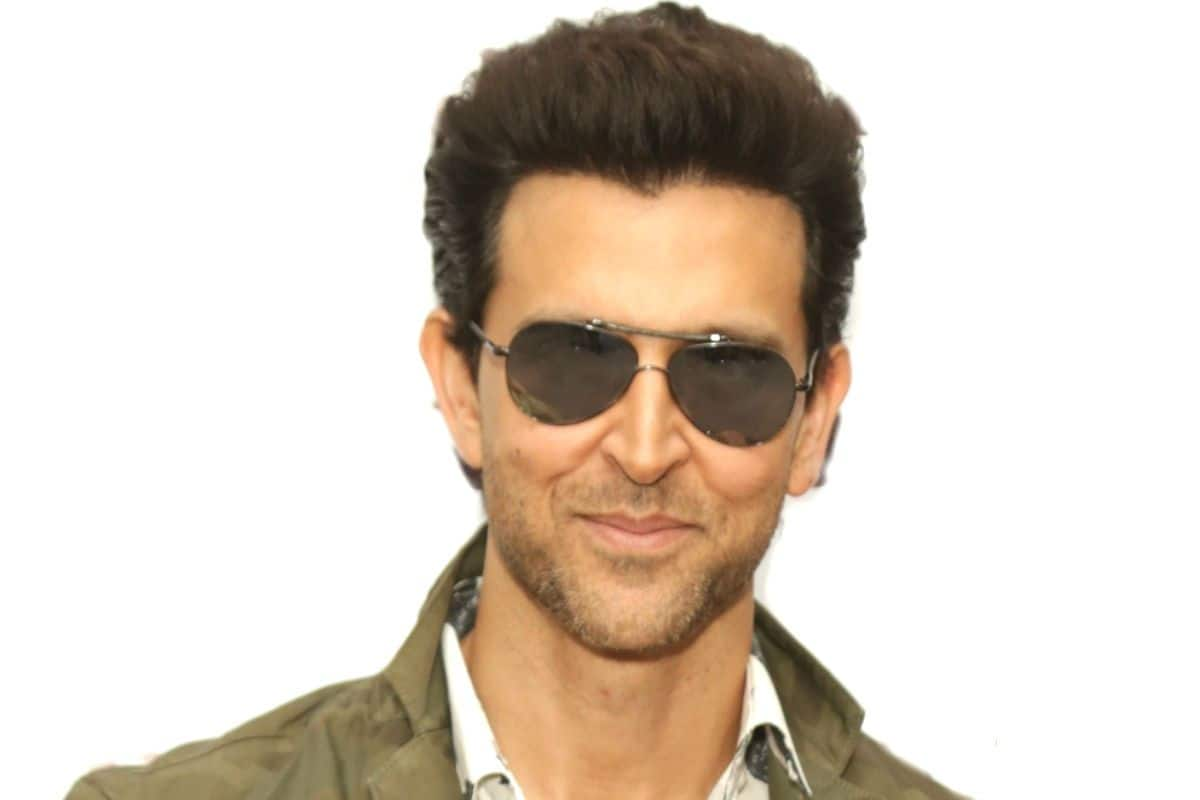 Hrithik Roshan Buys a New House For Rs 97.50 cr With a Sprawling View of Arabian Sea - Here Are All Details