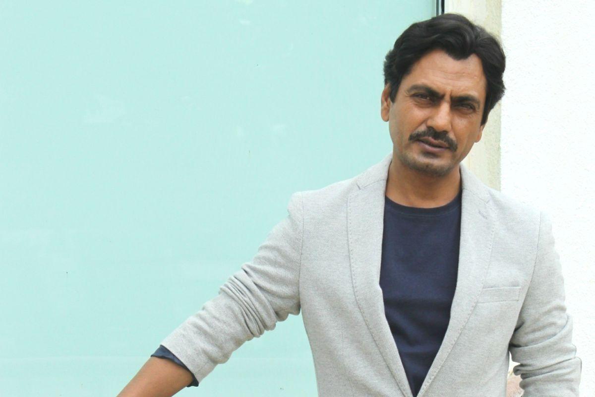 Nawazuddin Siddiqui Disappointed With Celebs Vacationing Amid Pandemic: 'In Logon Ne Maldives Ko Tamasaha Bana Rakha Hai'